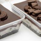 Dessert Box Oreo Kekinian, Ini Resep dan Cara Membuatnya