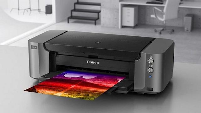 Ini dia! 3 printer terbaik 2020!