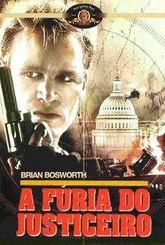 A Fúria do Justiceiro Torrent – BluRay 720p/1080p Dual Áudio