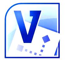 Descargar Microsoft Visio Professional Gratis