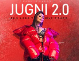 JUGNI 2.0 LYRICS in English – KANIKA KAPOOR