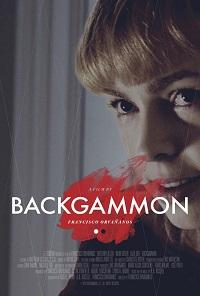 Watch Backgammon Online Free in HD