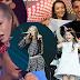 [ESPECIAL] Algumas curiosidades sobre a história do Festival Eurovisão Júnior