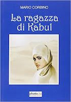 https://www.amazon.it/ragazza-di-Kabul-Mario-Corbino/dp/8862230737/ref=sr_1_2?s=books&ie=UTF8&qid=1485884958&sr=1-2