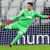 Juventus Bakal Korbankan Szczesny demi Donnarumma