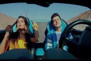Sun Le Saathiya - Abhishek Nigam & Gima Ashi | Stebin Ben | Amjad Nadeem Aamir | Zee Music Originals - Stebin Ben Lyrics