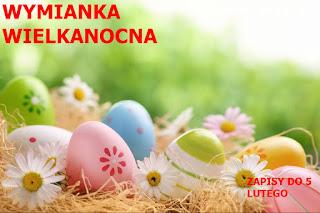 http://kartki-renii.blogspot.com/2016/01/wymianka-wielkanocna.html