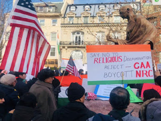 usa-indian-protest-against-caa