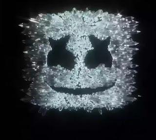 Marshmello & TroyBoi - JIGGLE IT Lyrics