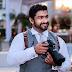 SIMÕES FILHO: Fotógrafo recebe premiação internacional