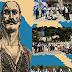 Τιμή στην μνήμη του Σαρακατσάνου Κλεινοβίτη οπλαρχηγού Γρηγορίου Λιακατά