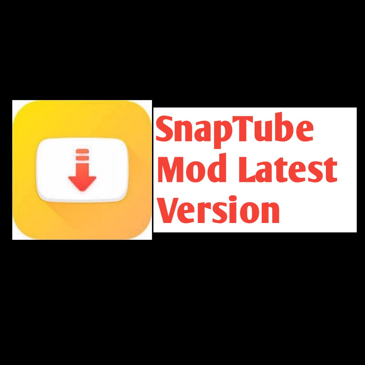 Snaptube vip premium apk latest version - BD Tech Support- Source of