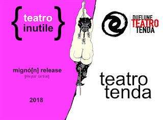 http://www.teatrotendaduelune.org/documenti/FLYERWEBm.pdf