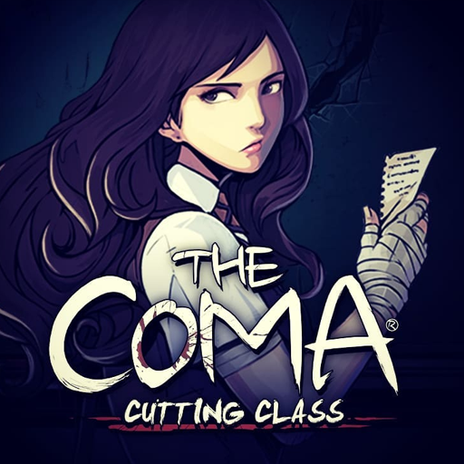 تحميل لعبه The Coma: Cutting Class مهكره وجاهزه