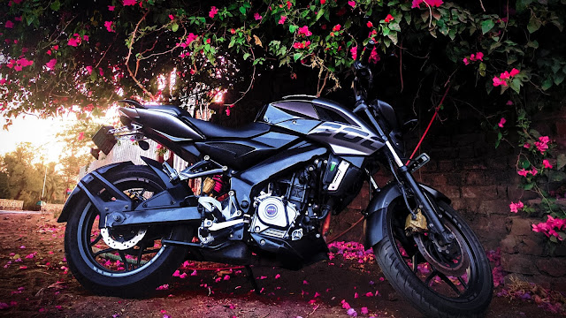 best 200 cc bikes in india/ top 5 200cc bikes in india