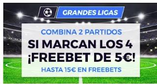 Paston promo Grandes Ligas hasta 9-3-2021