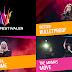 [Olhares sobre o Melodifestivalen 2020] Quem representará a Suécia no Festival Eurovisão 2020?