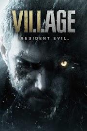 โหลดเกมส์ [Pc] Resident Evil Village (ภาษาไทย)