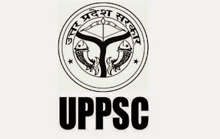 UPSSSC Upcoming Vacancy 2018- UPSSSC Invites Application For 1477 Junior Engineer (JE) Post