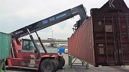 Jasa Freight Forwarder Dari Jepang Ke Indonesia