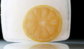 नींबू के फायदे | Benefits of lemon in hindi