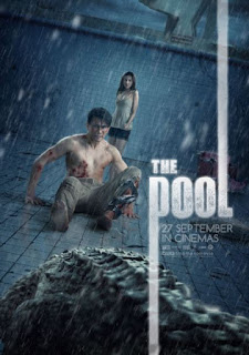 nonton film the pool thailand sub indo the pool full movie 2018 the pool movie free download the pool 2018 movie the pool review pemain film the pool film buaya thailand film the pool full movie