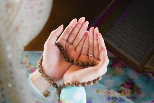 Kisah Malaikat Jibril Memberikan Syafaat Umat Rasulullah SAW