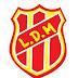 Liga Desportiva Mairiense está há quase dois anos sem eleições