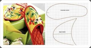 elişi terlik modelleri 8