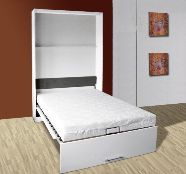 une chambre dans un dressing milune la vie d 39 une nounou. Black Bedroom Furniture Sets. Home Design Ideas