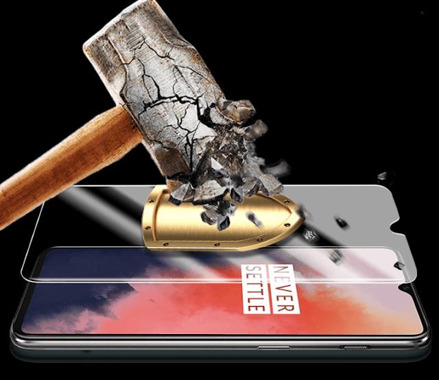 купить  защитное стекло для смартфона