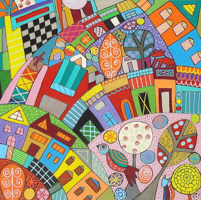 paisajes-diseños-modernos-pintura-naif