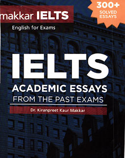 Best-IELTS-Preparation-Books-for-International-Students-Recommended-Book-List-for-IELTS-2020