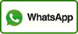 whatsapp server pulsa, whatsapp jualan pulsa, whatsapp agen pulsa