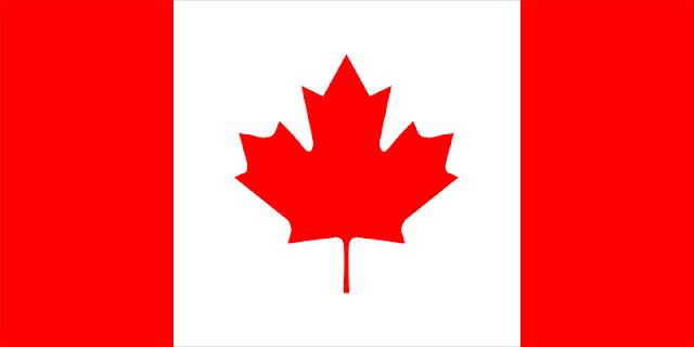 Job-Vacancy-Recruitment-Postings-BEL-English-www.satyamcs.com-www.smallbusinessideas.co.in-Canada-Farm-Work-Job-Anyone-can-do-LMIA-Approved-Job-Indru-Oru-Kurippu-Canada-National-Flag