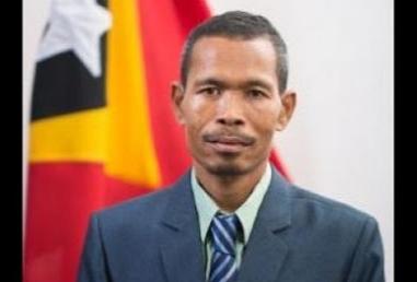 Di Tengah Darurat Covid-19, Konflik Politik Di Timor Leste Justru Memanas