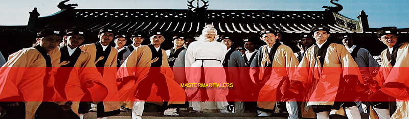 WU TANG COLLECTIONS OLD MOVIES - - https://mastermartialers