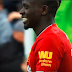Sadio Mane is the best African player of 2019
