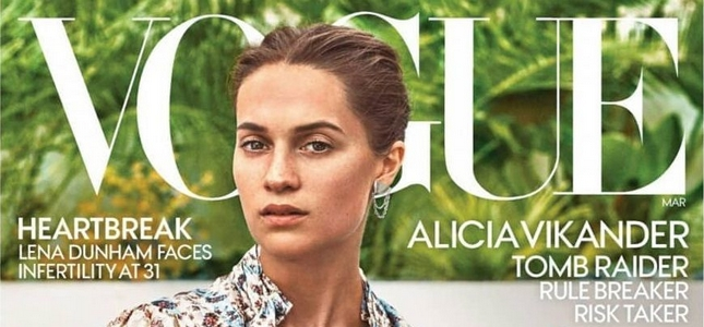 https://beauty-mags.blogspot.com/2018/02/alicia-vikander-vogue-us-march-2018.html