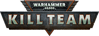 Actualización reglas Kill Team