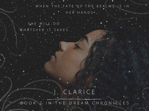 [Review] Wicked Dreams - J. Clarice