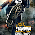 WWE Stomping Grounds 2019: Card completo do Pay-Per-View!
