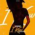 Download Sarkodie ft Reekado banks - I know
