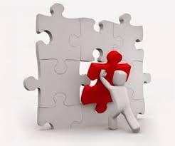 Kaya dan Sukses Adalah Dua Hal yang Berbeda, Simak Yuk Perbedaannya! The Zhemwel