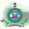 Central Research Institute, Kasauli Recruitment 2019: One Post of Assistant Library and Information Officer on deputation basis : Last Date-23/07/2019