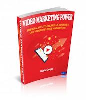 Libri ed Ebook sul Digital Web Marketing