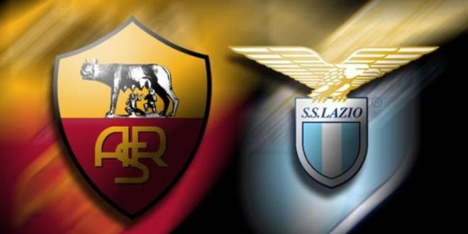 موعد مباراة روما ولاتسيو اليوم 4-4-2017 كأس إيطاليا والقنوات الناقلة