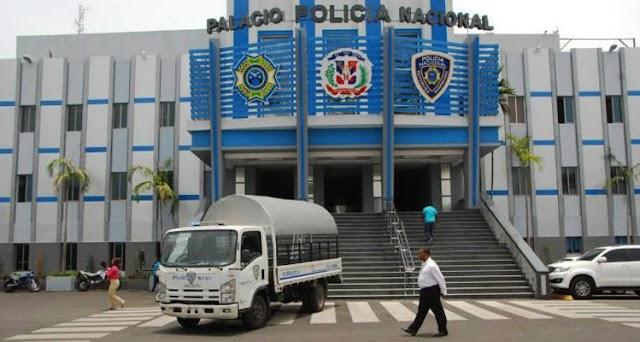 Policía Nacional frustra las acciones delictivas de dos reconocidos ciber estafadores rumanos en el país
