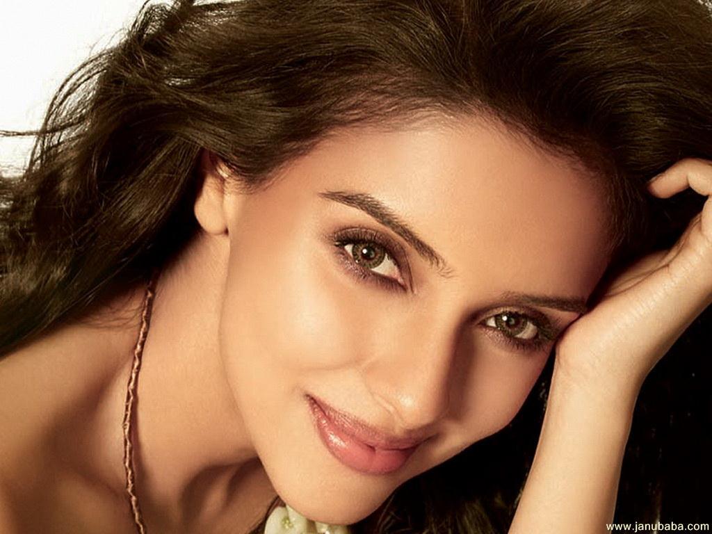 Asin Bold And Beautiful Asin-6750