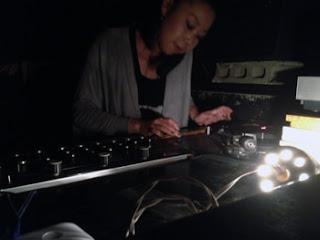 DJ YUKI